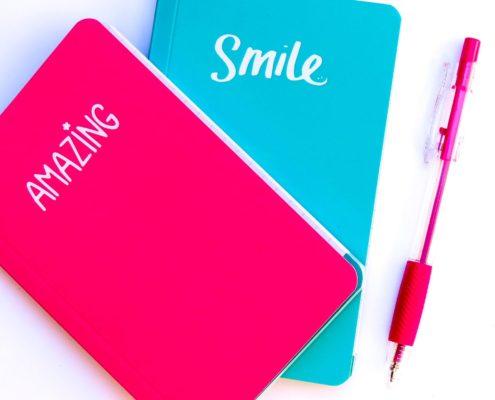 tucker-dentist-amazing-smile-book