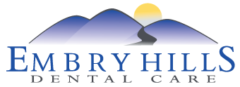 Embry Hills Dental Care
